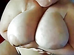 facial, bbw, mature, masturbation,