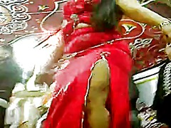 Dance arab egypt 5 video