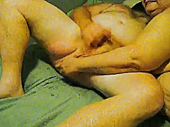 Xhamster Movie:New slave took it all