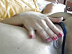 latin, masturbation, toys, webcam, toy