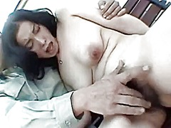mature, flashing, japanese