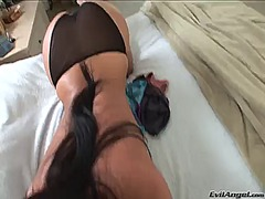 India summer gets covered ... - 05:31