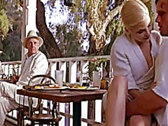 Sherilyn fenn nude - t... preview