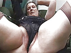 pov, mature, softcore, masturbation,