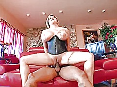 Big momma want to fuck - Xhamster