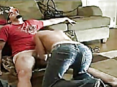 Private Home Clips Movie:Breasty natural girlfriend tak...