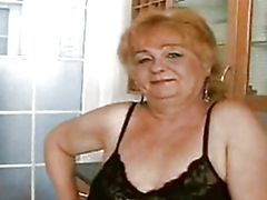 Vporn Movie:Grandma Eva is one dirty old w...