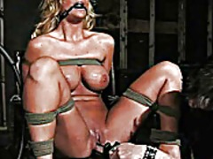 Bdsm girl 12 preview