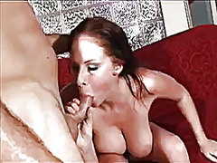 Pawg gm takes a pounding