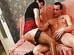 Indecent french mature... - Xhamster