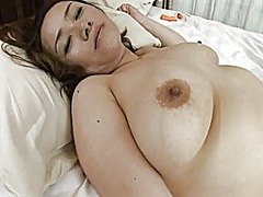 Japanese over mature 1