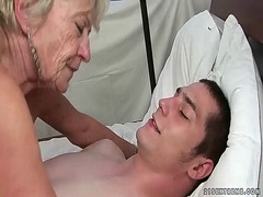 cock, mom, sucking, bbw, hardcore,