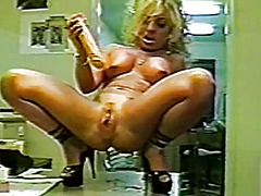 mature, toys, toy, masturbation