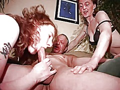 german, milf, group, swingers, swinger,