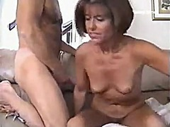 Sex with fine housewife video