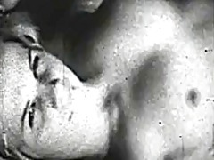 Nude in dracula's cast...