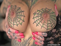 Thumb: Bonnie rotten - the in...