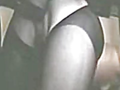 Private Home Clips Movie:Homemade movie of swinger wife