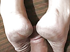 Xhamster Movie:Fucking her beautiful dry soles