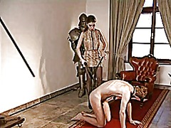 Owk-absolutely obedien...