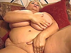 mature, big boobs, bbw, blonde, big