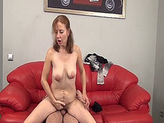vagina, bushy, hairy, curly, video, snatch