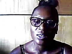 Xhamster Movie:2014-12-01- rita - ghana
