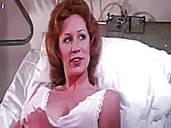Candy stripers vintage pt1 (full movie)