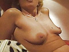 fetish, anal, interracial, group,