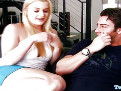 Xhamster Movie:Danielle delaunay loving doggy...