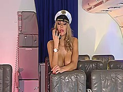 Jenna hoskins 20141003-2 video
