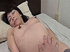 Pretty japanese mature... - Xhamster