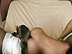 Private Home Clips Movie:Black Homemade Orgy Threesomes...