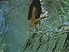 Phoebe cates in p...