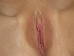 finger, fingering, masturbation, blonde