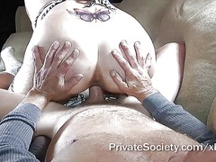 squirt, amateur, squirting, swinger