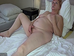 Vporn Movie:Oldnanny Bernadett full_004