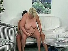 bbw, mature, group