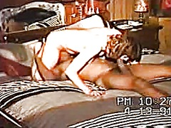 Private Home Clips Movie:Wife Shared With Darksome Guy ...