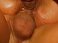 mature, cougar, anal, german, double