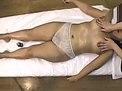 M176 massage video