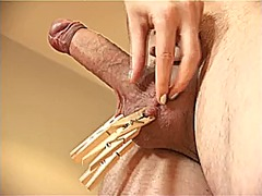Mistress cbt part2 - Xhamster