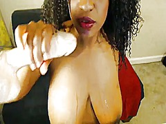 Xhamster Movie:Let it flow viii (sexy red lips)