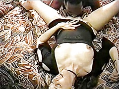 Me and my wife cuckold... video