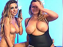 Louise porter and friends video
