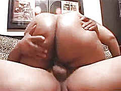 Big momma! 15 (mz pand... video