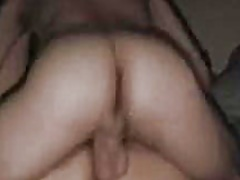 Private Home Clips Movie:Fresh years 09 after the party...