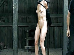rough, bdsm, girls, humiliation, extreme,