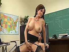 diamond foxxx,  deepthroat, mature