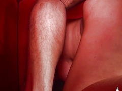 Mmv films hot amateur german mature s...